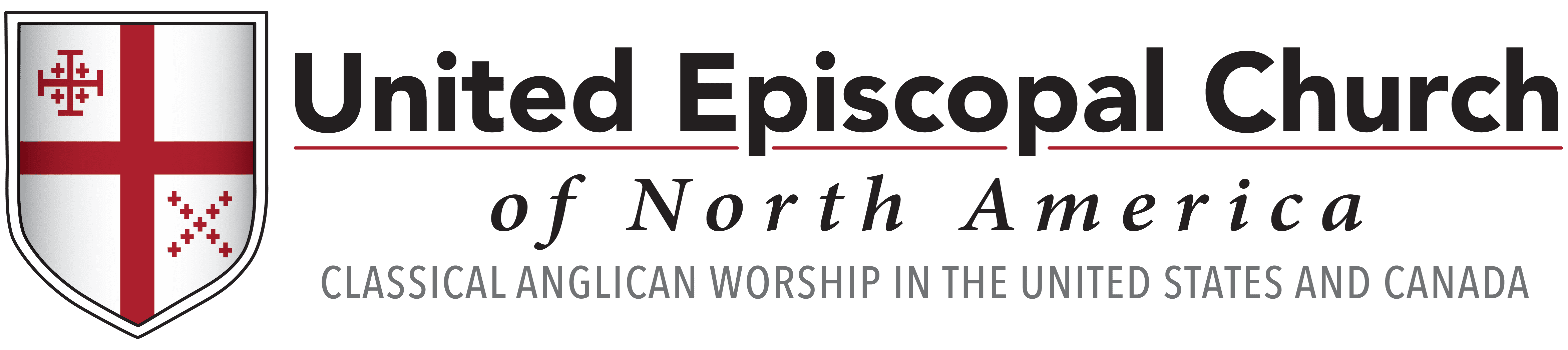 United Episcopal Church of North America