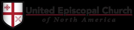 United Episcopal Church of North America